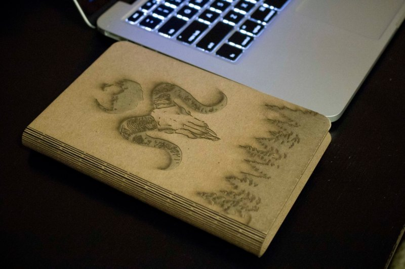 sketch-book1