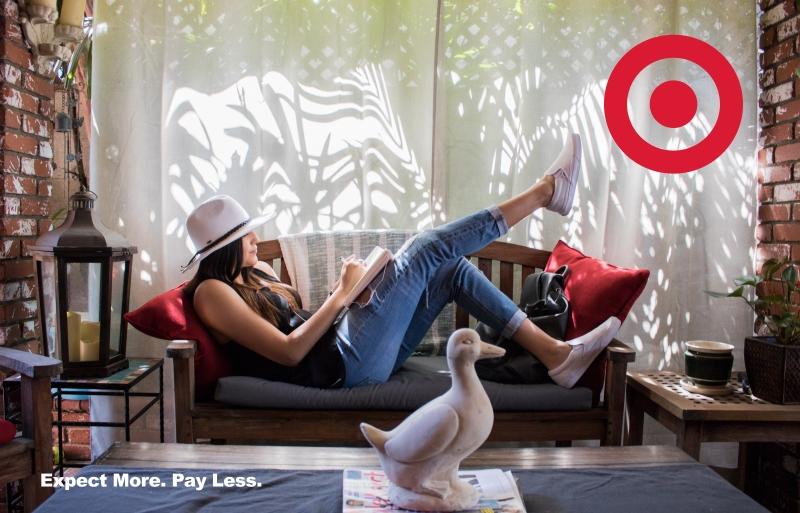 Target-Ad